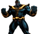 Thanos (Marvel Comics)