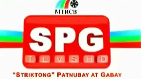 MTRCB Strong Parental Guidance advisory (English - No Watermarks)