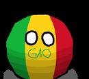 Gaoball