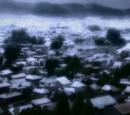 Хикаризака