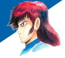 Sho Tachibana (Manga)