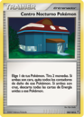 Centro Nocturno Pokémon (Diamante Y Perla TCG).png