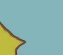 Republic of East Gorteau