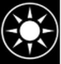 Amaterasu-symbol-wicdiv.png