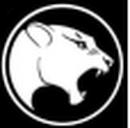 Sakhmet-symbol-wicdiv.png