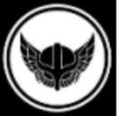 Woden-symbol-wicdiv.png