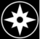 Inanna-symbol-wicdiv.png