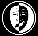 Tara-symbol-wicdiv.png