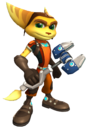 Ratchet(1).png