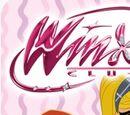 Winx - Stella's Fashion Parade