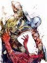 Melvin Potter (Earth-12121) Daredevil End of Days Vol 1 5.jpg