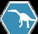 Dinosaurs Cut from Jurassic Park III