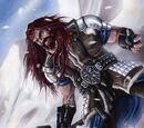 Thor Odinson (Earth-RSR)
