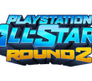 PlayStation All-Stars: Round 2