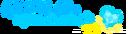 Logo Wiki MLP - wyobraźnia to magia.png