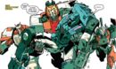 Mtmte-pipes-rusty.jpg