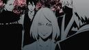 Sakura congratulates Naruto and Hinata.PNG