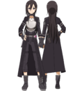 Kirito's GGO Avatar Full Body.png