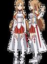 Asuna's SAO Avatar Full Body.png