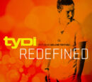 Redefined (song)