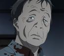 Mr. Fujii