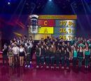 Gala 13 (2013)