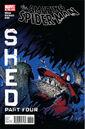 Amazing Spider-Man Vol 1 633.jpg
