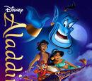 Aladdin (filme)