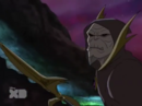 Corvus Glaive (Earth-12041).png