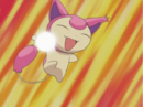 May Skitty Assist.png