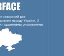 UkrFace