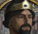 Afonso IV of Portugal