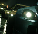 Need for Speed (2015)/Events