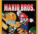 Mario Bros. (jeu)
