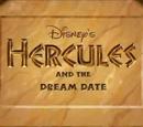 Hercules and the Dream Date