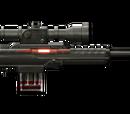 RIA T50