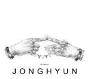 "JONGHYUN The Collection ""Story Op.1"""