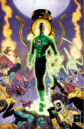 Green Lantern Vol 5 3 Textless Variant.jpg