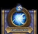 Lightning Jolt