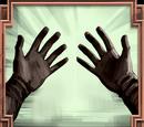 Mani Pulite (Il Pugnale di Dunwall)