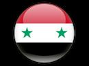 SYR Flag.png