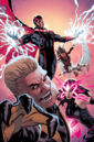 Uncanny X-Men Vol 4 1 Textless.jpg