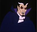 Dracula-ChallengeOfTheSuperFriends.png