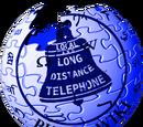 Telephone Wiki