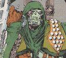 Gauntlet (Terre-616)