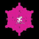 Les 6 Saintes Symbole.png