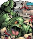 Giganto (Deviant Mutate) What If Fantastic Four Vol 1 1.jpg