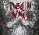 Death Vigil Vol 1