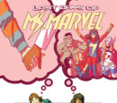 Ms. Marvel Vol 3 18/Images