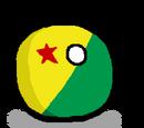 Republic of Acreball